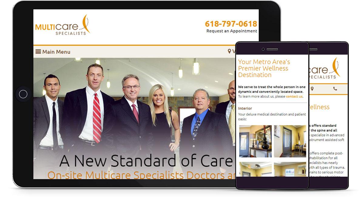 responsive-wellness-website-design