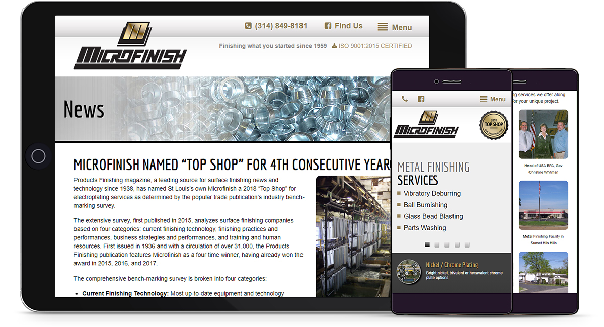 microfinish-top-shop-metal-finishing-responsive-site-design
