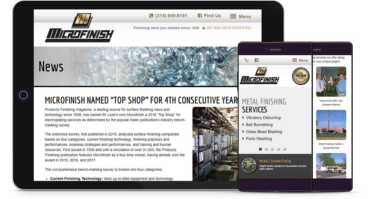 microfinish-top-shop-metal-finishing-responsive-site-design