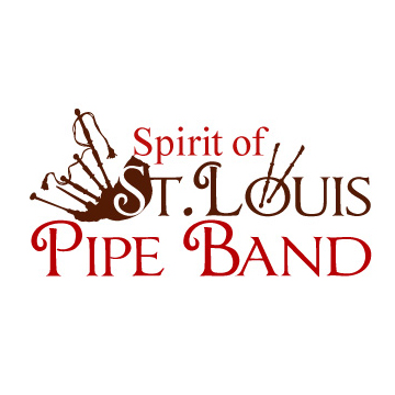 spirit-of-st-louis-pipe-band-logo-design02
