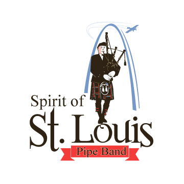 spirit-of-st-louis-pipe-band-logo-design03