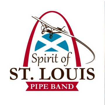 spirit-of-st-louis-pipe-band-logo-design04