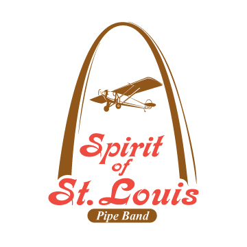 spirit-of-st-louis-pipe-band-logo-design05