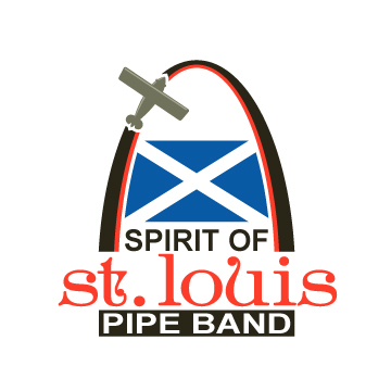 spirit-of-st-louis-pipe-band-logo-design06