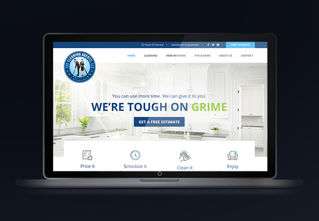 cleaning-agents-st-louis-responsive-design