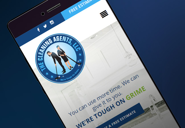 mobile-cleaning-website-design-st-louis
