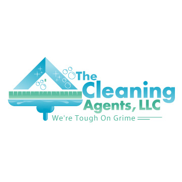 the-cleaning-agents-custom-st-louis-logo-design01