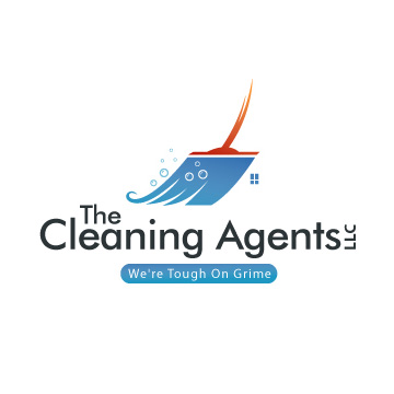 the-cleaning-agents-custom-st-louis-logo-design03
