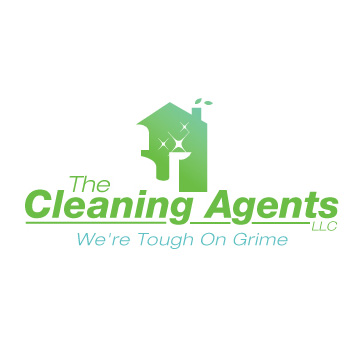 the-cleaning-agents-custom-st-louis-logo-design04