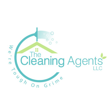 the-cleaning-agents-custom-st-louis-logo-design05
