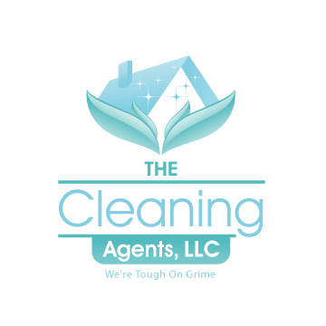 the-cleaning-agents-custom-st-louis-logo-design06