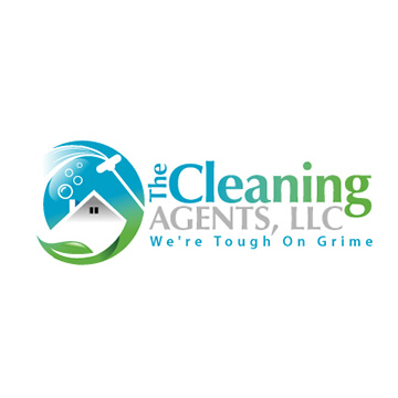 the-cleaning-agents-custom-st-louis-logo-design08