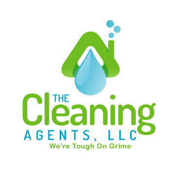 the-cleaning-agents-custom-st-louis-logo-design10