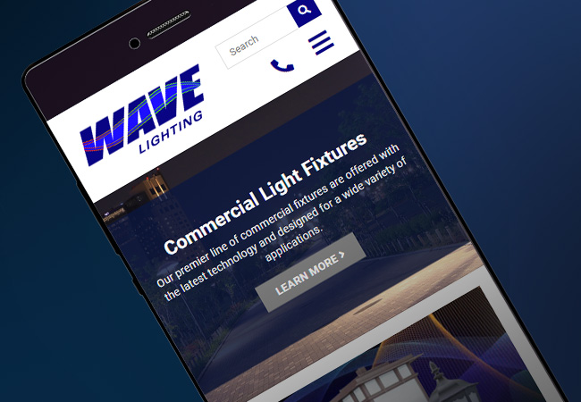 st-louis-mobile-responsive-wave-lighting