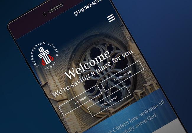 mobile-church-designer-st-louis