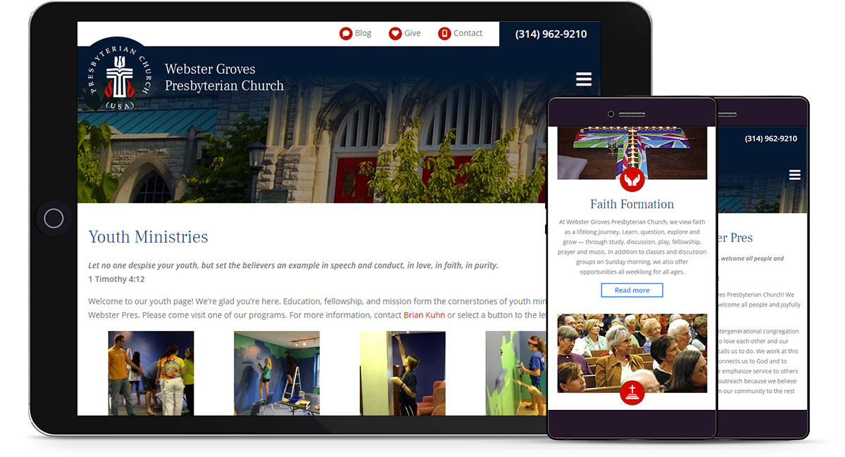 responsive-design-churches