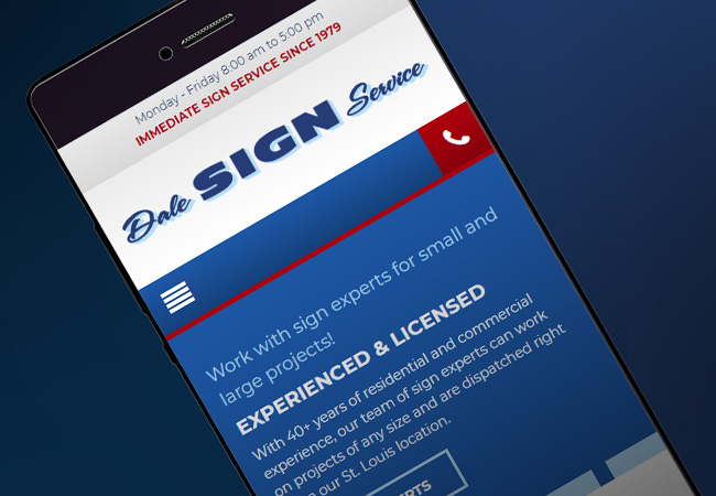 mobile-friendly-design-dale-signs