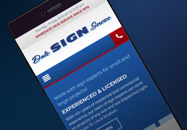 mobile-friendly-design-dale-signs