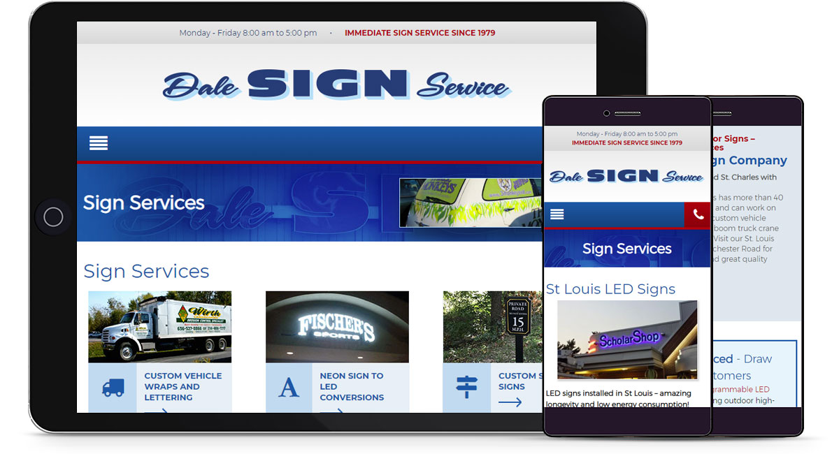 responsive-break-point-design-st-louis-dale-signs