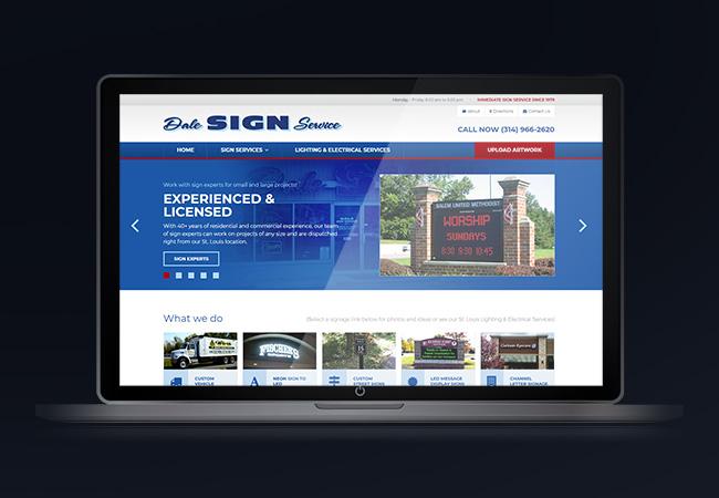 st-louis-responsive-site-design-dale-signs
