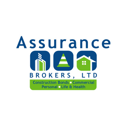 assurance-brokers-st-louis-logo-design01