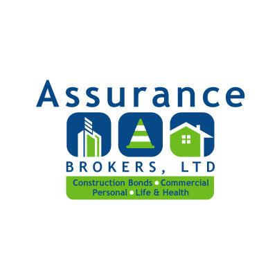 assurance-brokers-st-louis-logo-design01