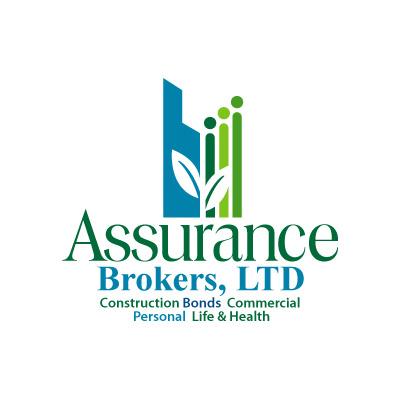 assurance-brokers-st-louis-logo-design02