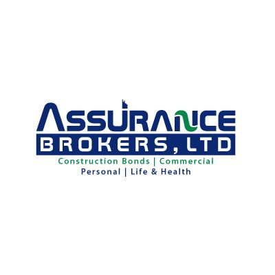 assurance-brokers-st-louis-logo-design03