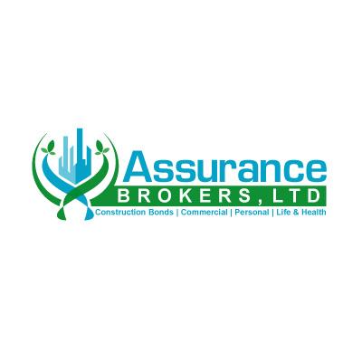 assurance-brokers-st-louis-logo-design04