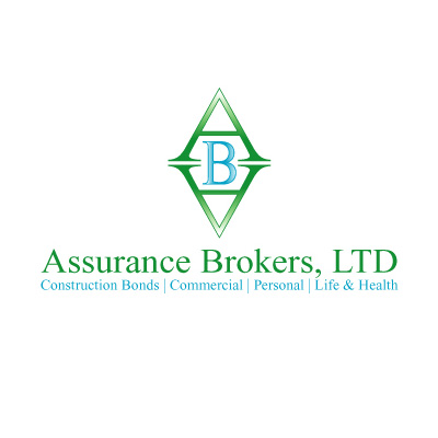 assurance-brokers-st-louis-logo-design05