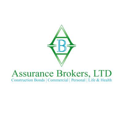 assurance-brokers-st-louis-logo-design05