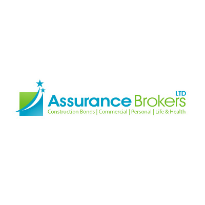 assurance-brokers-st-louis-logo-design06