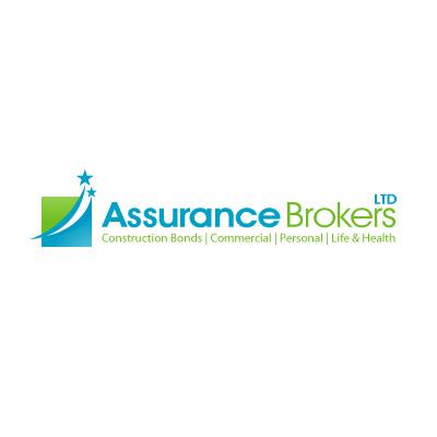 assurance-brokers-st-louis-logo-design06
