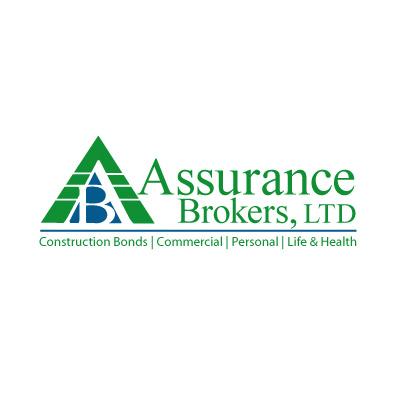 assurance-brokers-st-louis-logo-design07