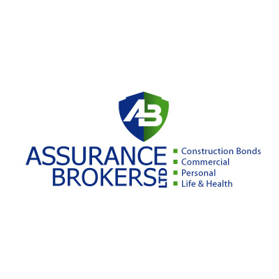 assurance-brokers-st-louis-logo-design08
