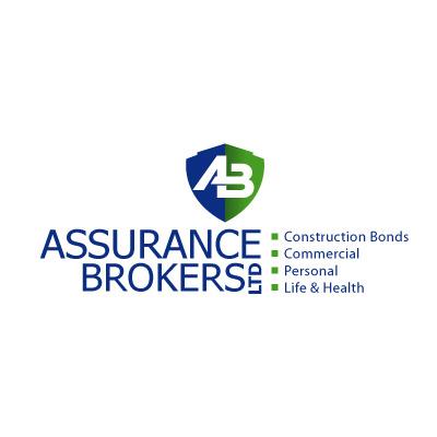 assurance-brokers-st-louis-logo-design08