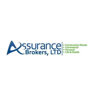 assurance-brokers-st-louis-logo-design09
