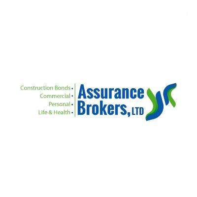 assurance-brokers-st-louis-logo-design10