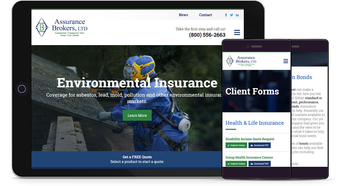 mobile-tablet-screen-size-design-assurance-brokers