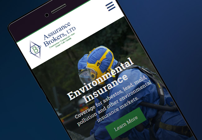 mobile-website-design-st-louis