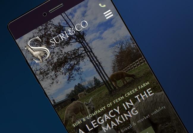 smartphone-design-suri-company