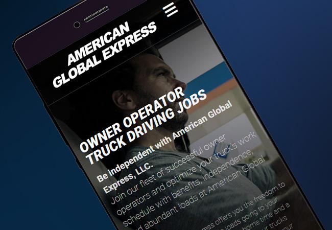 mobile-web-design-ag-xp