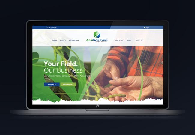 responsive-agri-laptop