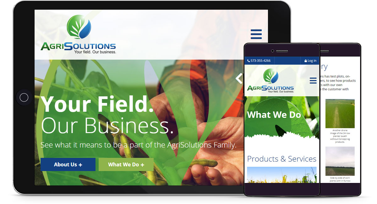 responsive-screen-design-agri-solutions