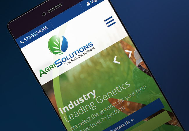 smartphone-responsive-agri
