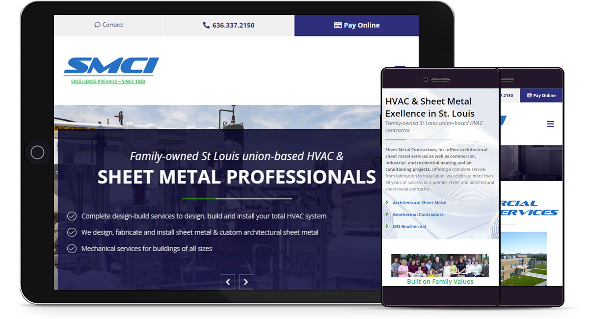 hvac-responsive-web-design-st-louis