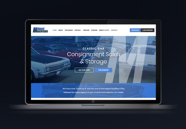 responsive-design-midwest-muscle-cars