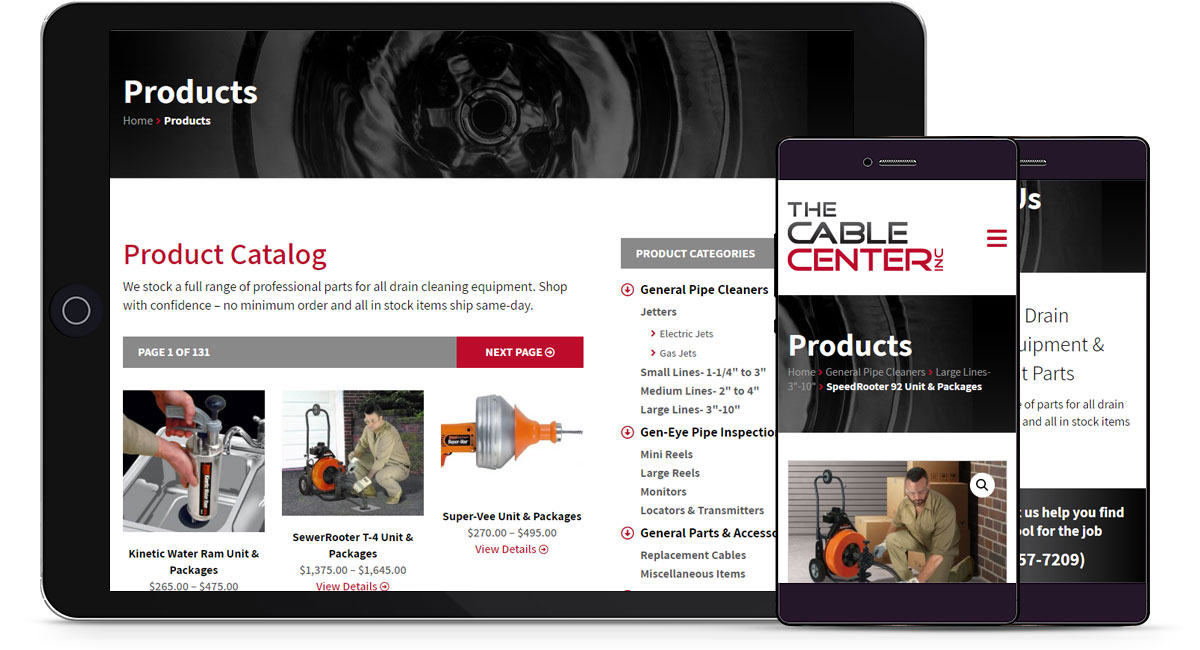 amazing-responsive-cable-repair-website-design