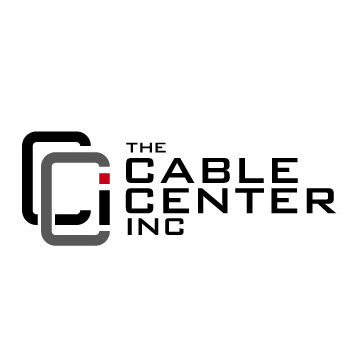 best-custom-logos-st-louis-cable-center01