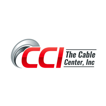 best-custom-logos-st-louis-cable-center02